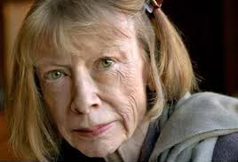 writer Anne Michaels