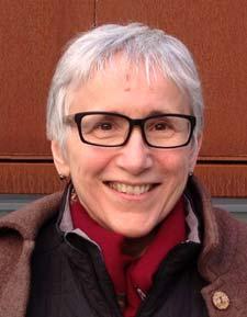 Barbara Kuhne