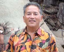 Darrel McLeod