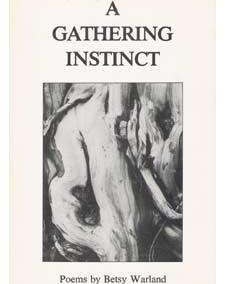 A Gathering Instinct