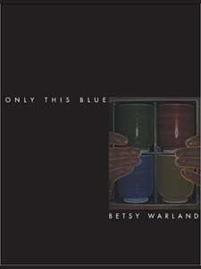 Only_This_Blue1