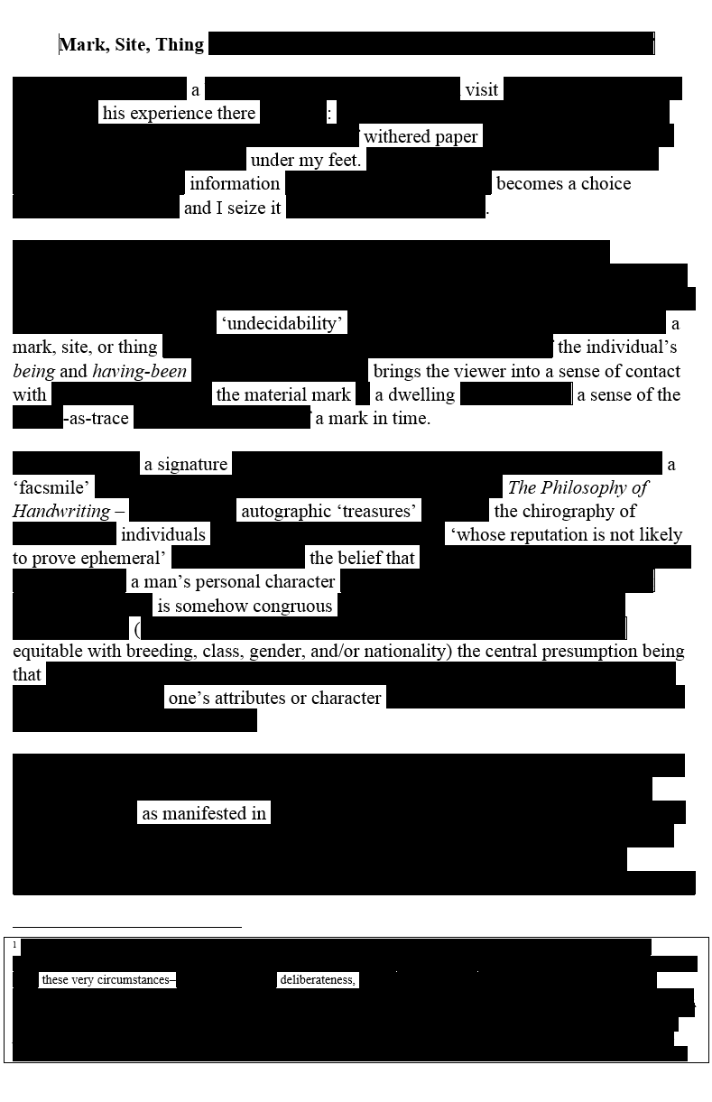 Redacted-Thesis1