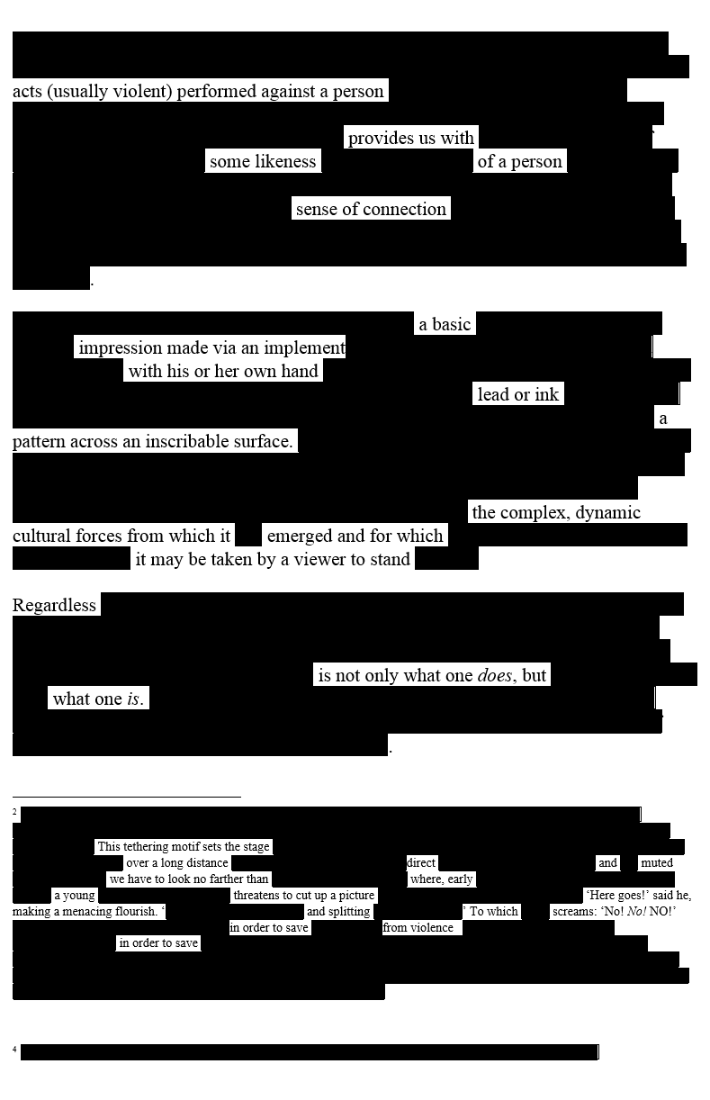Redacted-Thesis2