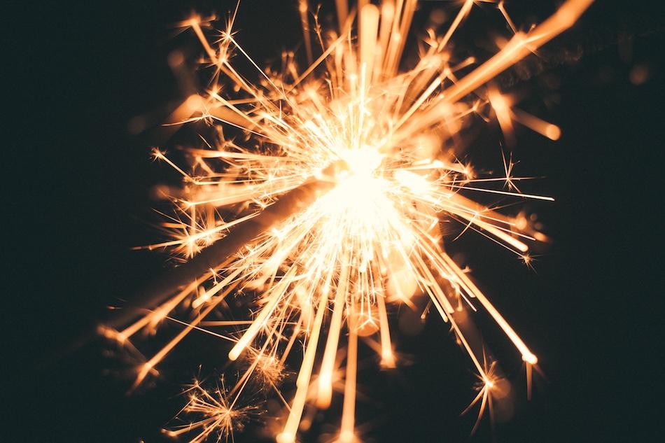 Come Celebrate Vancouver Manuscript Intensive 2017 Grads