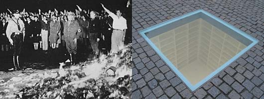 book-burning-monument