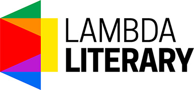 Markowitz Award Open for Submissions & Lambda Literary Announces New Prize