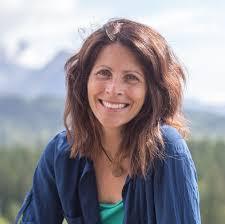 VMI Alumna Jan Redford Publishes Memoir with Penguin Random House