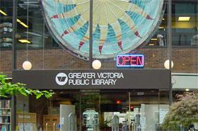 victoria_public_library