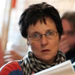 Cheryl Sourkes