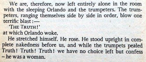 Orlando-excerpt-500