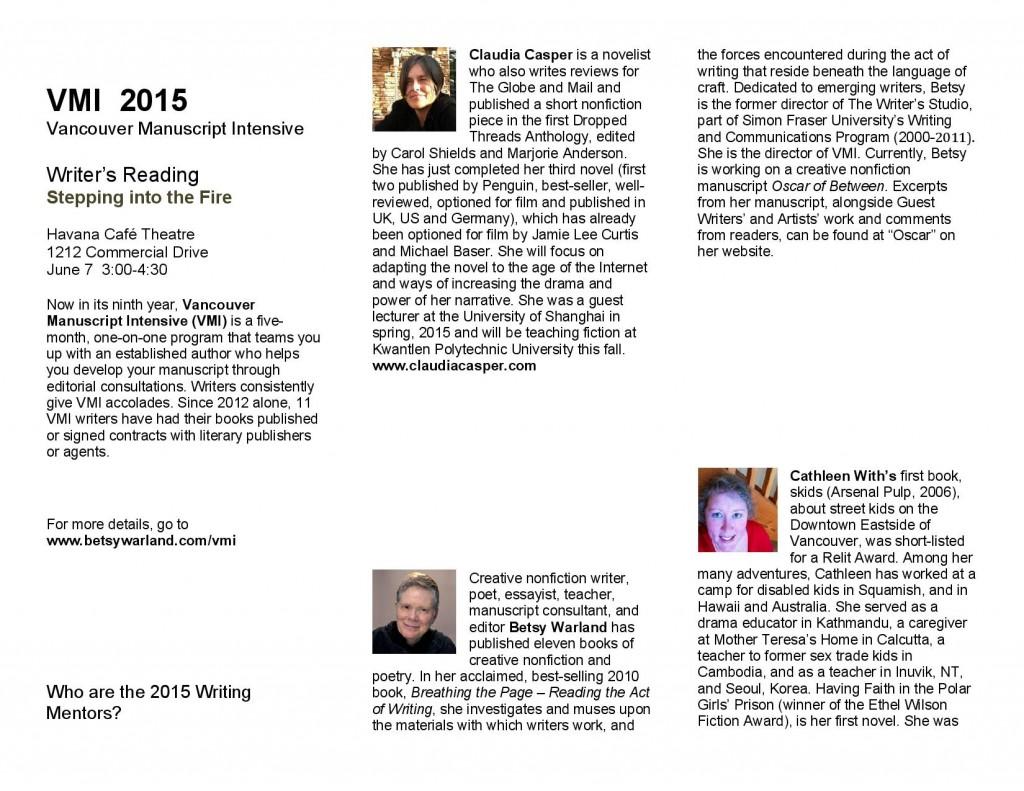 VMI Reading Program-page-001