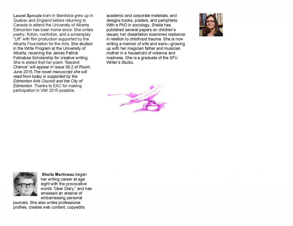 VMI Reading Program-page-003