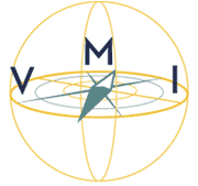 Logo for Vancouver Manuscript Intensive