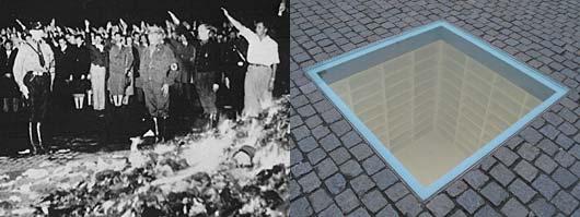 book-burning-monument