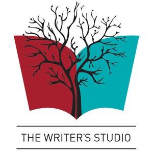 logo for TWS