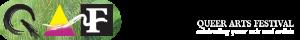 qaf_logo-header