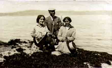 saltspring-island-1900
